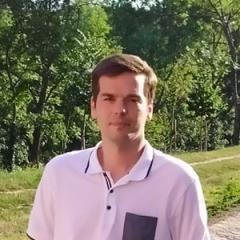 Petr Pavliš