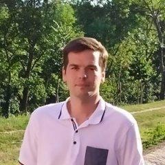 彼得·帕夫利斯(Petr Pavlis)