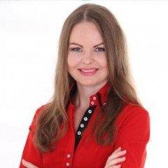 Анна Огуннуси