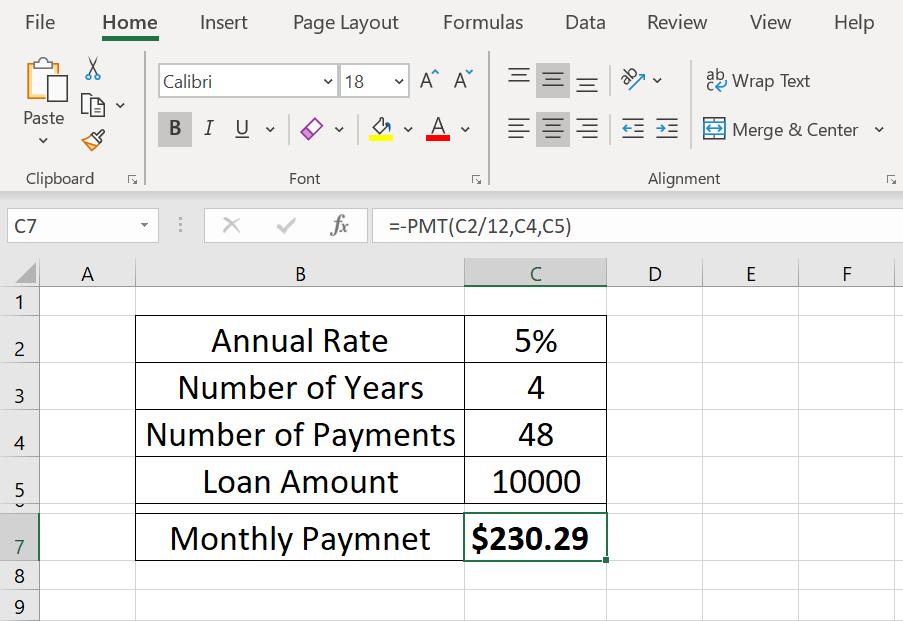 Plantilla de calculadora de tienda en línea - CalculoD.com
