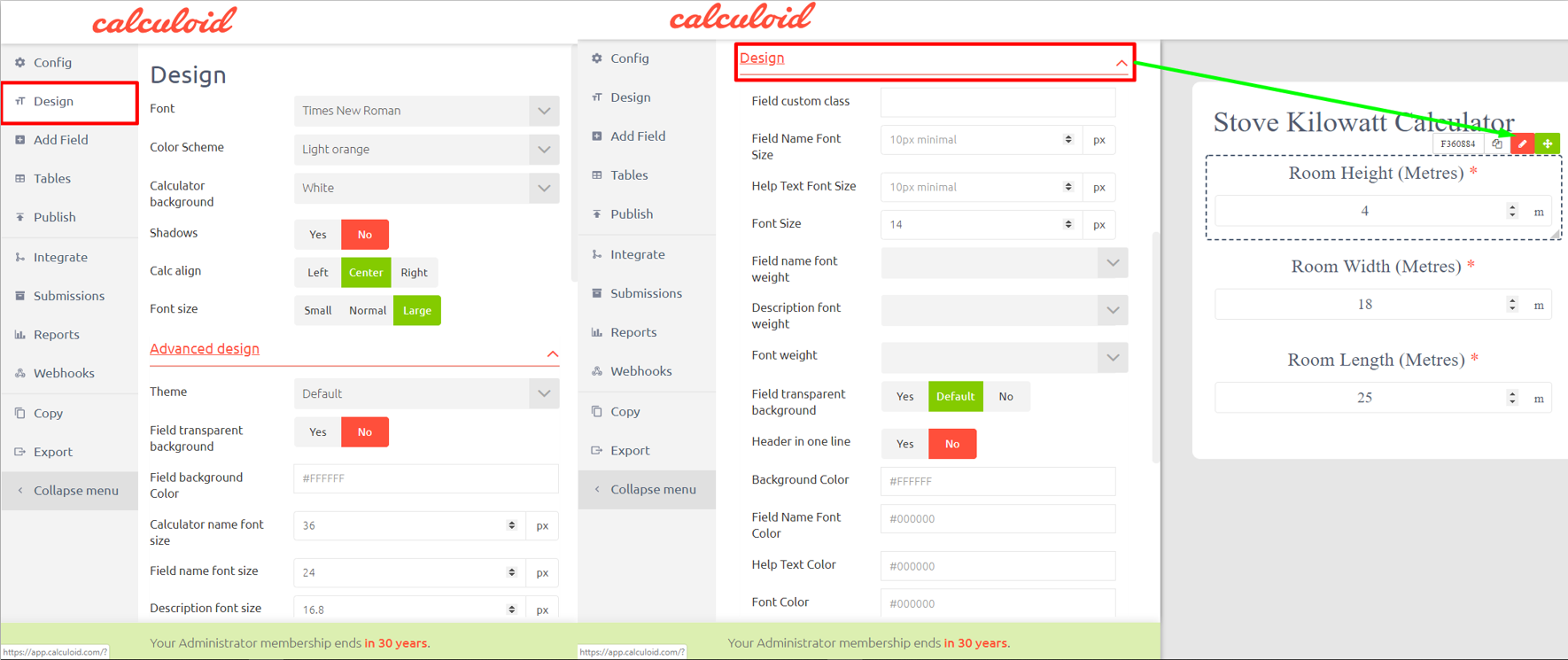 Calculoid.com